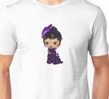 Manerva Unisex T-Shirt