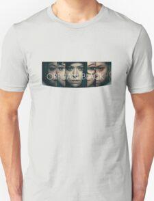 Orphan Black - Clones T-Shirt