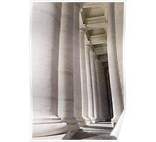 Column Poster