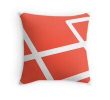 Laravel php framework Throw Pillow