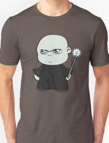 Cute Voldemort T-Shirt