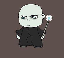 Cute Voldemort Unisex T-Shirt