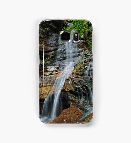 Empress Falls Samsung Galaxy Case/Skin