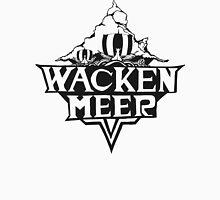 Wackenmeer Unisex T-Shirt