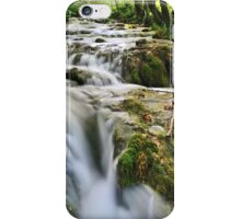 Sounds iPhone Case/Skin