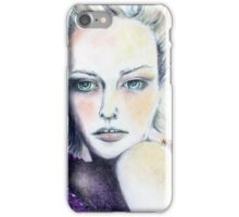 """Amelia"" iPhone Case/Skin"