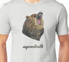 st thebear Unisex T-Shirt