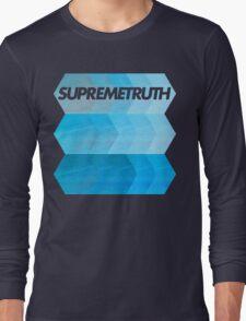 st thehexagons T-Shirt