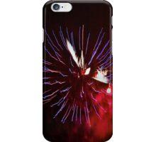 Let's celebrate iPhone Case/Skin
