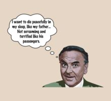 Bob Monkhouse Quote by Cue-Fanfare