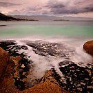 Tasmania............March 2014 by Imi Koetz