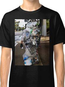 Scartato Classic T-Shirt