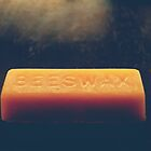 Beeswax by lumiwa
