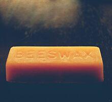 Beeswax by lumiwa