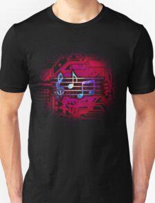 Circuit Notes T-Shirt