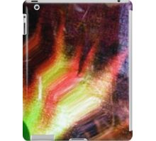 Galaxy i-pad case #30 iPad Case/Skin