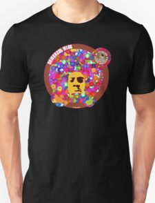 League Of Spirtual Discovery Unisex T-Shirt