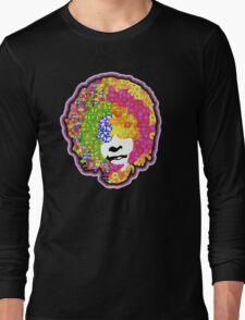 Universal Mind Long Sleeve T-Shirt