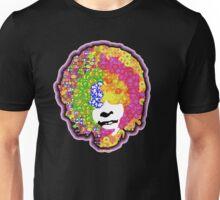 Universal Mind Unisex T-Shirt
