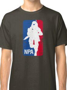 National Pilot Association Classic T-Shirt