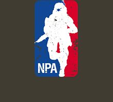 National Pilot Association Unisex T-Shirt