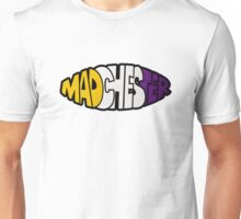 Madchester Unisex T-Shirt
