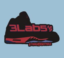 3Lab5's Kids Clothes