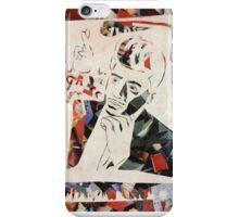 One Direction-Zayn Malik iPhone Case/Skin