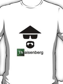 Thaisenberg T-Shirt