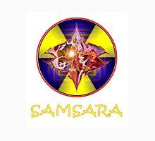 Samsara** Long Sleeve T-Shirt
