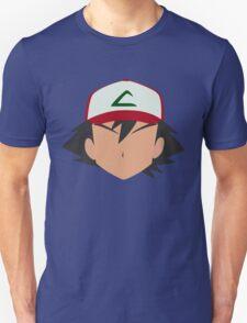 The Pokemon Master T-Shirt