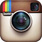 instagram by pechinus