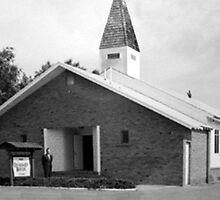 Church Building Loans by californiachurc
