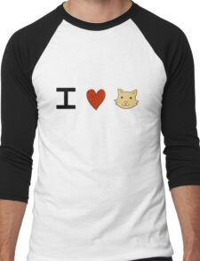 Cats- It's Cats  T-Shirt