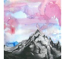 Wanderlust by Heather Engelberg