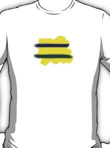 Senna Stripes T-Shirt