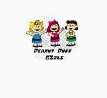 Peanut Puff Girls T-Shirt