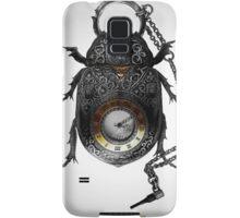 Coleóptero de Bolsillo Samsung Galaxy Case/Skin