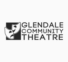 Glendale Community Theatre by TheCloneClub