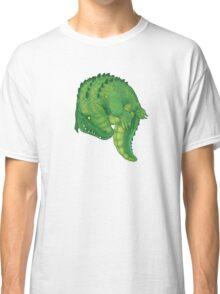 Fatadile Classic T-Shirt