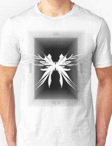 Think outside of the square T-Shirt