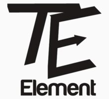 Ting Element MLG Top by Jack Fuller