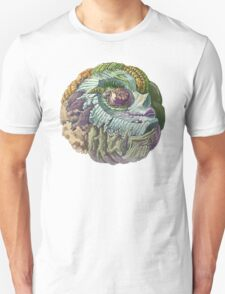 Baby Life Unisex T-Shirt