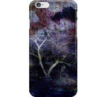 Otherworldly iPhone Case/Skin