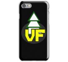Voltag Films Official Phone case iPhone Case/Skin