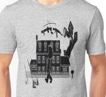 The Boondocks Unisex T-Shirt