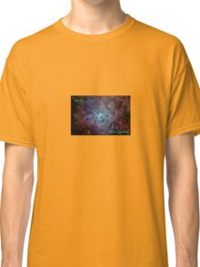 was cool Classic T-Shirt