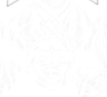 Dayman Rhapsody Sticker