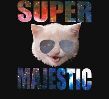 Super Majestic Unisex T-Shirt