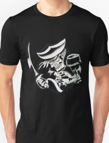 510 - Skeleton Crew Unisex T-Shirt
